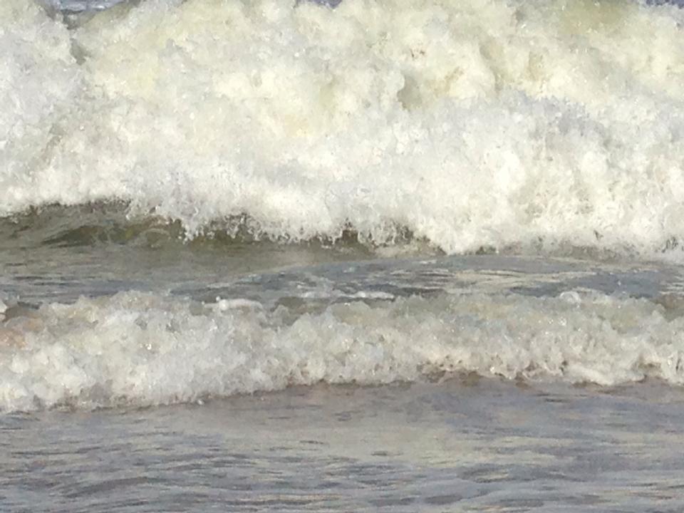 океан4