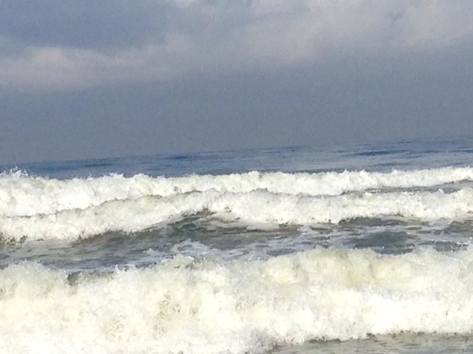 океан6